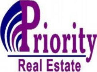 Priority Real Estate